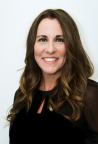 Casey Shilling, Chief Marketing Officer, Zoës Kitchen (Photo: Business Wire)