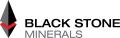 Black Stone Minerals, L.P.