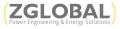 ZGlobal Inc.