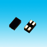 "Toshiba: ""VSON4 Series"" Photorelays (Photo: Business Wire)"