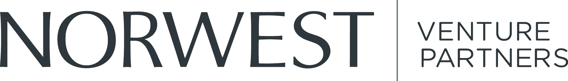 http://www.nvp.com