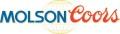 Molson Coors porta a termine l'acquisizione di MillerCoors e del portafoglio globale dei marchi Miller
