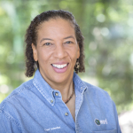 Esri chief scientist Dawn J. Wright, PhD, has been named a 2016 fellow of the Geological Society of America (GSA). (Photo: Business Wire)