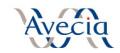 Nitto Denko Avecia Inc. Acquires the Businesses of Irvine       Pharmaceutical Services & Avrio Biopharmaceuticals