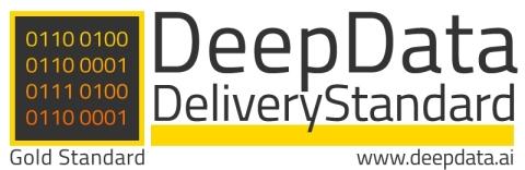 http://svl-deepdata.appspot.com/