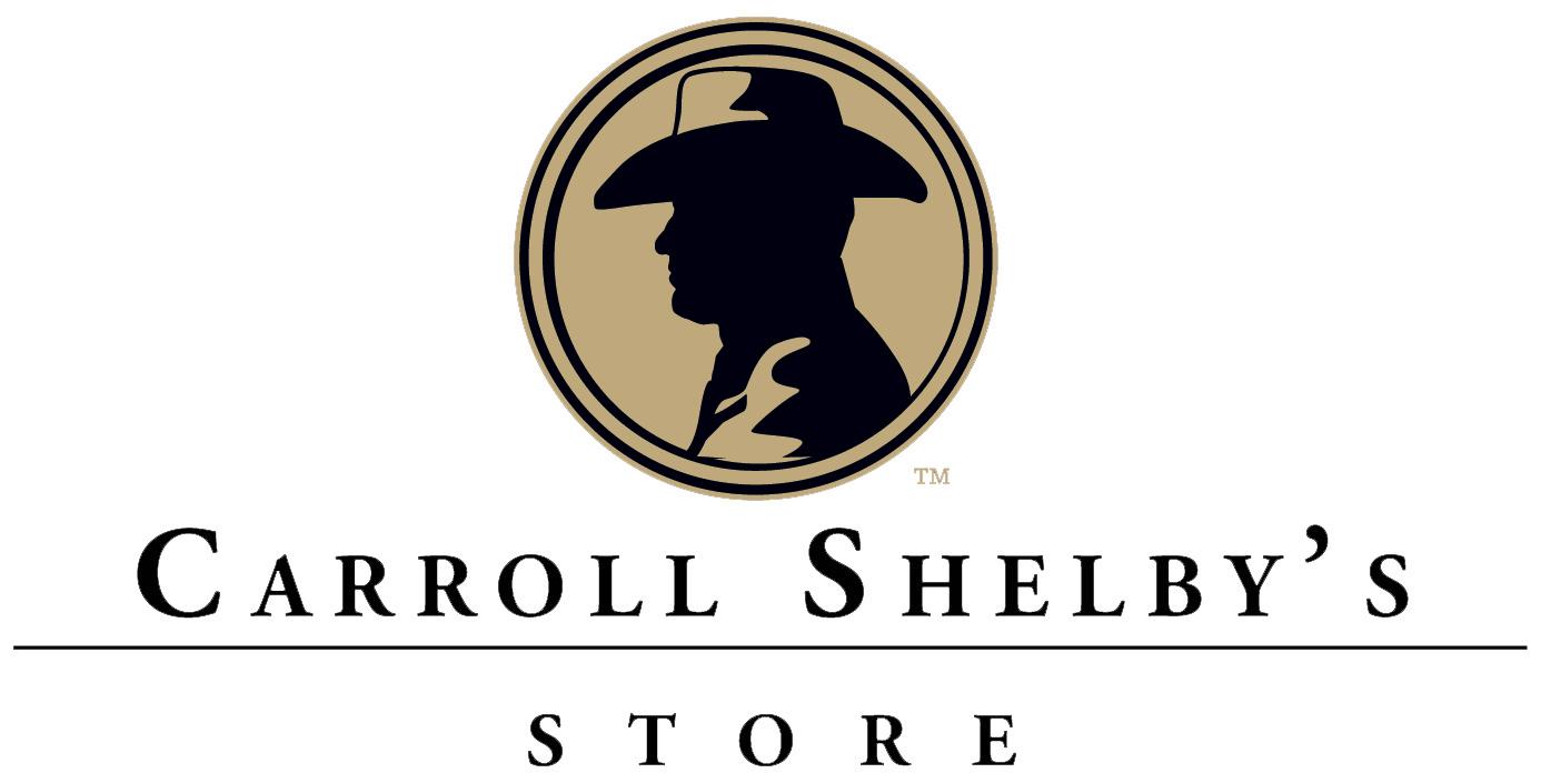 Carroll shelbys store and national breast cancer foundation partner full size buycottarizona Choice Image