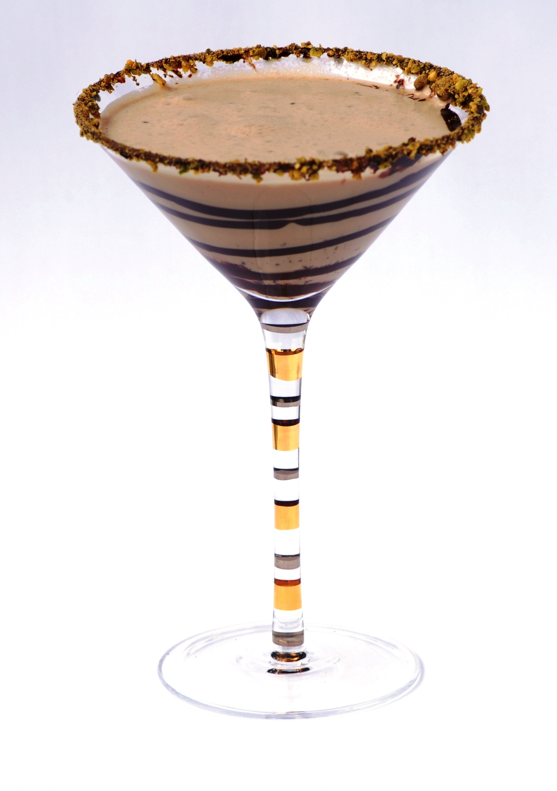 Beetle Juice Cocktail by Armando Rosario, Southern Glazer's Master Mixologist (Photo: Business Wire)