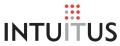 http://www.intuitus.co.uk