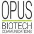 http://opusbiotech.com
