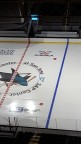 Solar4America by PetersenDean will become the Official Solar Partner of the San Jose Sharks. (Photo: Business Wire)