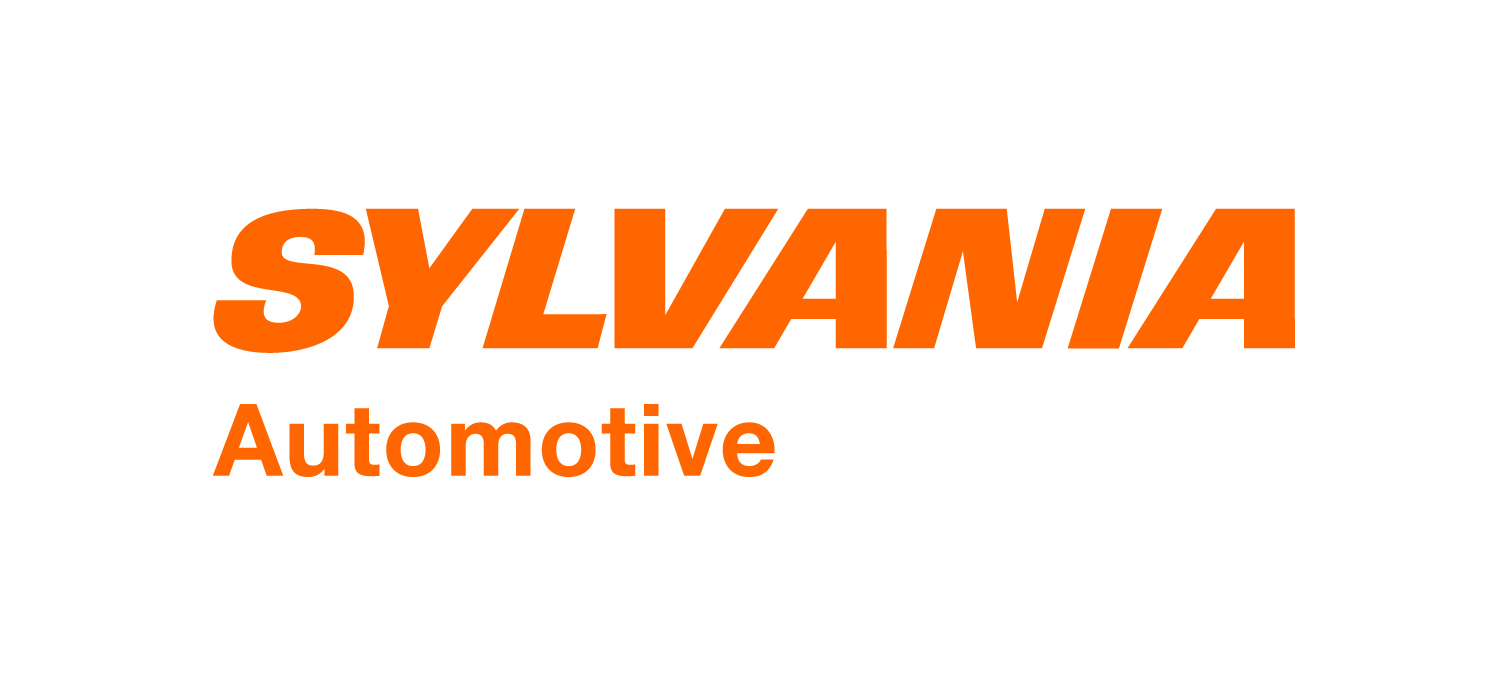 Sylvania Auto Bulb Guide >> Sylvania Automotive Lighting Survey More Than Two Thirds Of Drivers