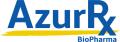 http://www.azurrx.com