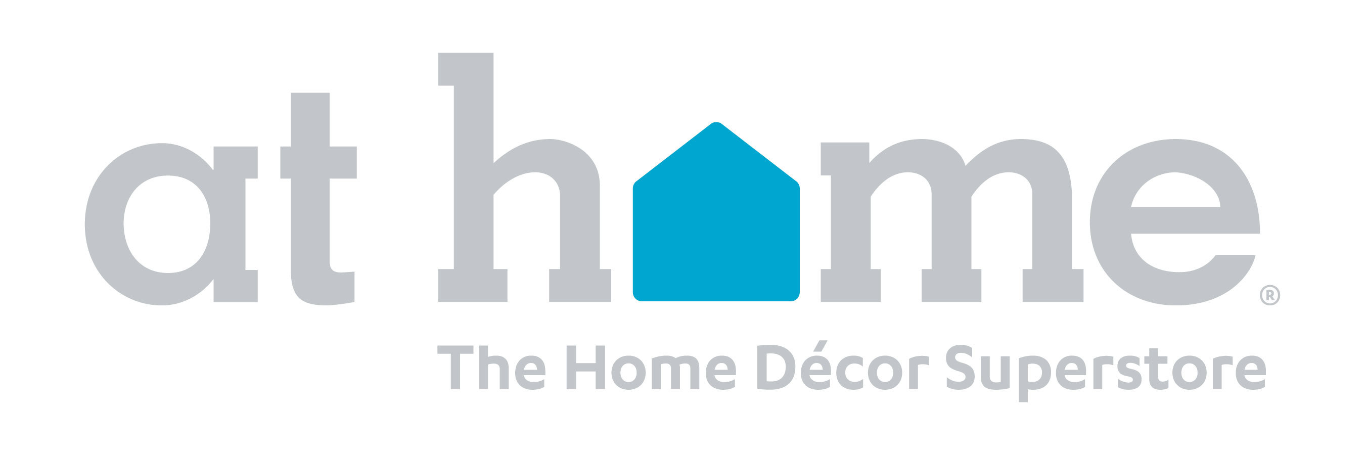 Synchrony Financial And At Home® Introduce Consumer Financing Program For  The Home Décor Superstore | Business Wire