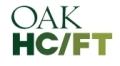 http://oakhcft.com