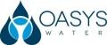 http://oasyswater.com/