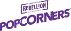 http://www.enhancedonlinenews.com/multimedia/eon/20161012005428/en/3899199/cornrevolution/nongmo/nongmomonth