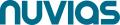 Zycko nimmt am globalen Partnerprogramm von Nokia teil
