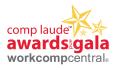 http://bit.ly/CLAG-Logo