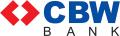 https://secure.cbwbank.com