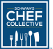 http://www.theschwanfoodcompany.com/schwans-chef-collective/default.htm