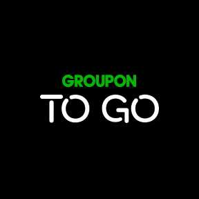 groupon dishes out groupon to go on demand food delivery from top