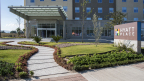 145-room Hyatt Place hotel is located in Celaya, Guanajuato, a city rich with culture and history (Photo: Business Wire)
