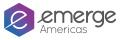 eMERGE AMERICAS LANZA TOUR DE LATINOAMÉRICA 2017 Y ANUNCIA NUEVA Y EXCLUSIVA COLABORACIÓN