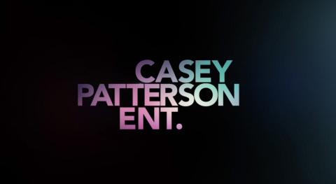 http://www.caseypattersonent.com