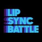 http://www.spike.com/shows/lip-sync-battle