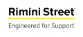 Declaración de Rimini Street acerca de Oracle contra Rimini Street