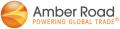Amber Road, Inc.