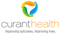 https://www.curanthealth.com/curant-health-at-2016-acg/