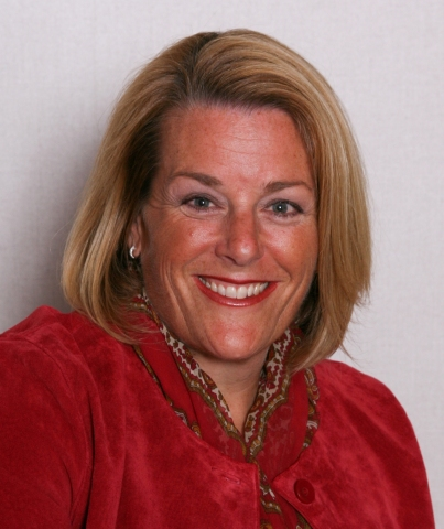 Suzette Jaskie joins Corindus Vascular Robotics as Vice President Global Medical Affairs (Photo: Business Wire)