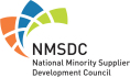 http://www.nmsdcconference.com