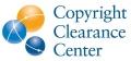 Copyright Clearance Center, Inc.