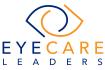 http://eyecareleaders.com/
