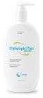 HylatopicPlus Lotion Bottle (Photo: Business Wire)