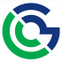 Genovation Cars Inc.