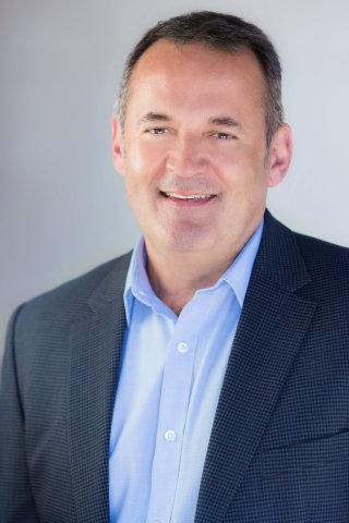 Chris Nowers, Head of Europe, Kite Pharma (Photo: Business Wire)