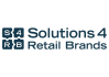 Solutions for Retail Brands (S4RB)