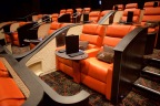 Seaport District's iPic Theaters Premium Seating (Photo: Business Wire)