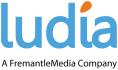 http://www.ludia.com/en