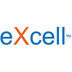 The rebrand to eXcell provides greater distinction for the staffing division of CompuCom and renewed visibility for its IT staffing solutions in the national marketplace.