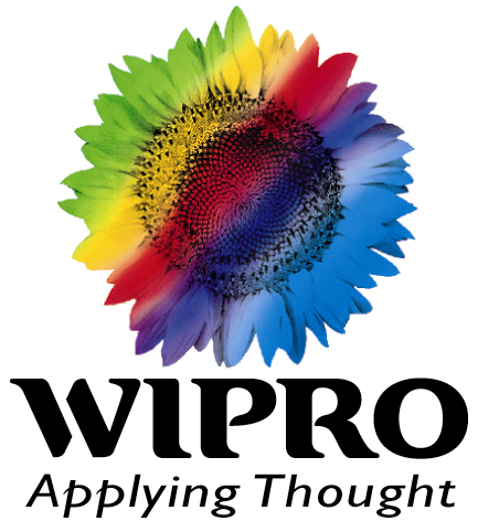 Wipro Launches Treasury DNA Decisions and Analytics Platform