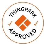 https://partners.thingpark.com/en/node/28