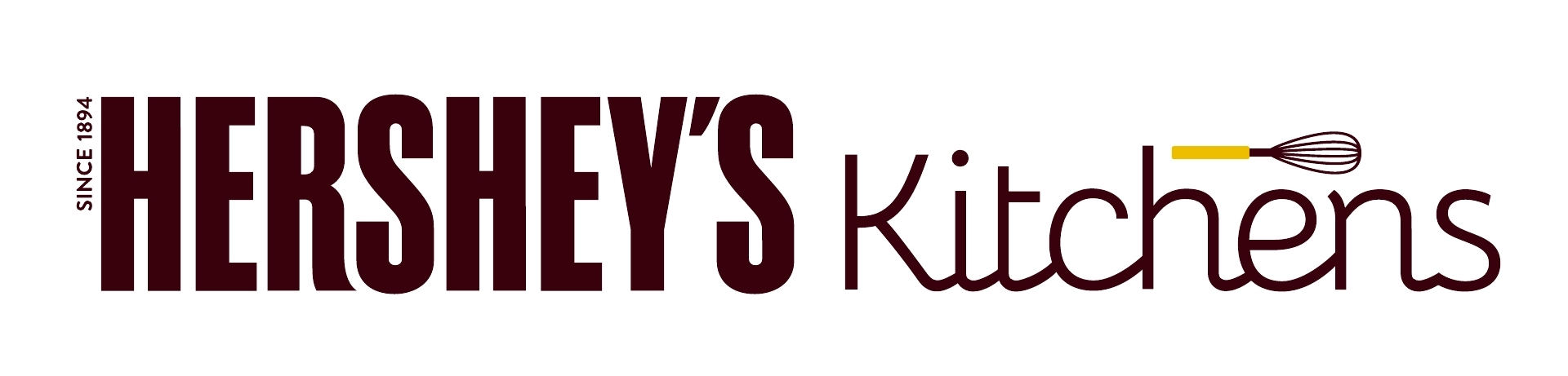 Hershey\'s Kitchens Launches New Sea Salt Caramel Baking Chips ...