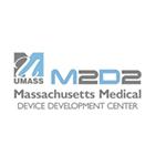 https://www.uml.edu/Research/M2D2/