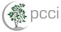 http://www.pccipieces.org