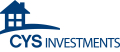 CYS Investments, Inc.