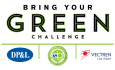 http://www.bringyourgreen.com